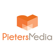 Pieters Media