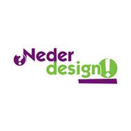 Nederdesign.nl