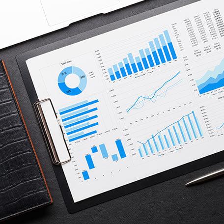 De doelen van jouw website, hoe bepaal je die?