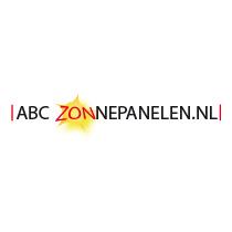 ABC Zonnepanelen