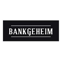 Bankgeheim