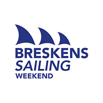 Breskens Sailing