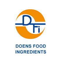 Doens Food