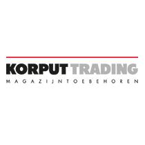 Korput Trading
