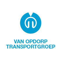 Van Opdorp Transportgroep