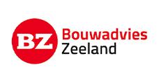 Bouwadvies Zeeland