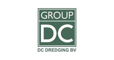 DC Dredging