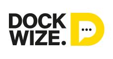 Dockwize