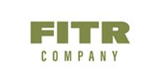Fitr Company