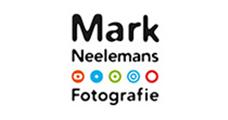 Mark Neelemans