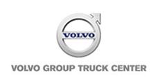 Volvo Groep Truck Center Hulst BV