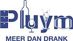 Pluym