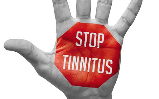 Tinnitus, hyperacusis en Ménière