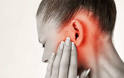 Wat is gehoorschade?